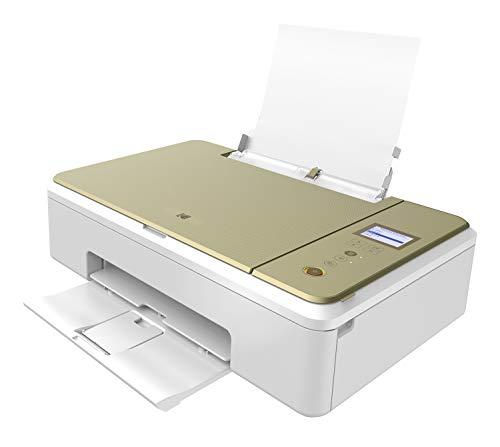Kodak Verite Craft 6 Wireless Art and Craft Printer - Print, Copy, Scan