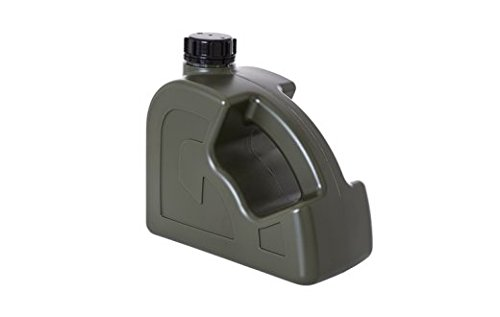 Trakker Icon Water Carrier 5 Liter