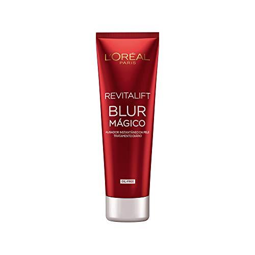 Revitalift Blur Mágico Aperfeiçoador de Pele 27g, L'Oréal Paris, 27G
