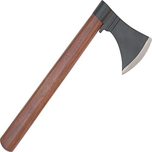 SZCO Supplies Throwing Tomahawk Axe