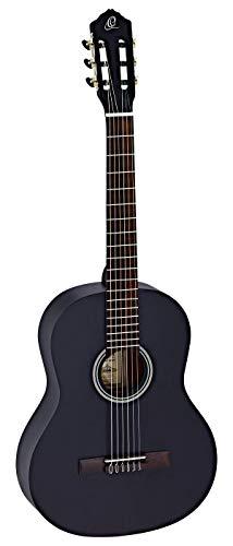 Ortega RST5MBK Gitarre