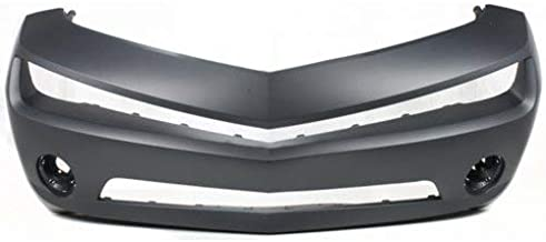 Best 2012 camaro rs front bumper Reviews
