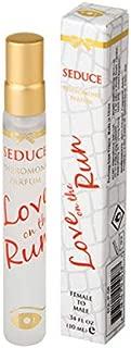 Best love potion parfum Reviews