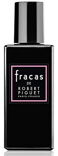 Robert Piguet - Fracas Eau de Parfum Spray 50 ml