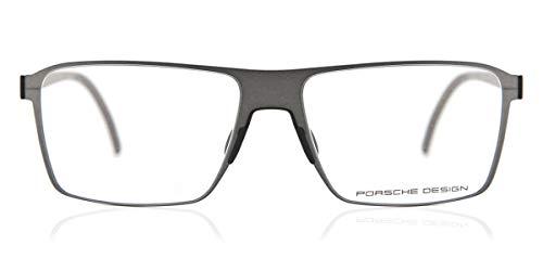 Porsche Sichtgläser, Design P8309 D