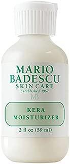 Best mario badescu kera moisturizer Reviews