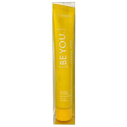 [Be You.] Rising Star 90 ml