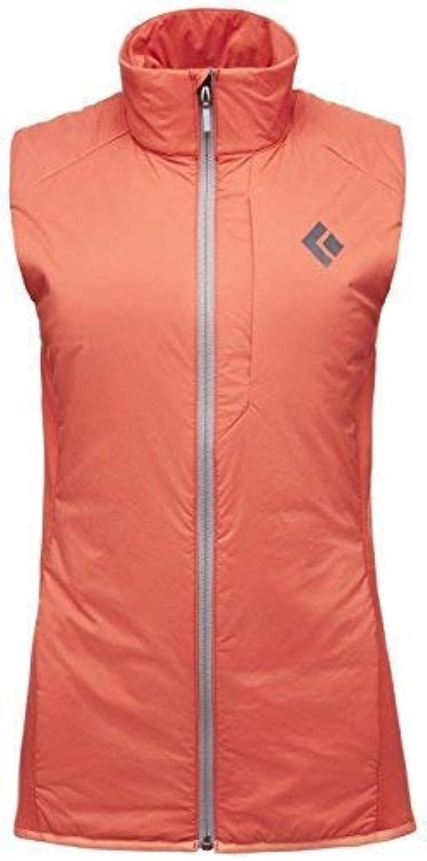 Black Diamond First Light Hybrid Vest  Women's