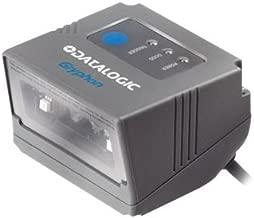Datalogic Scanning GFS4470 Gryphon GFS4400 Fixed Scanner, 2D, USB