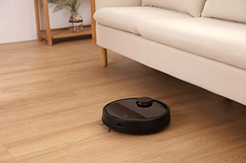 Xiaomi Mi Robot Vacuum Mop Pro XM200023 - 8
