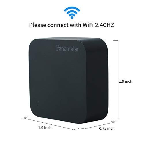 Panamalar Panamalar IR001