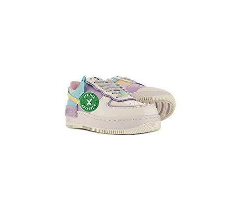Casual Zapatillas Deportivoas Mujer Zapatos de Deporte Running Sneakers Correr Gimnasio