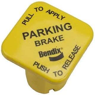 Best air brake knob Reviews