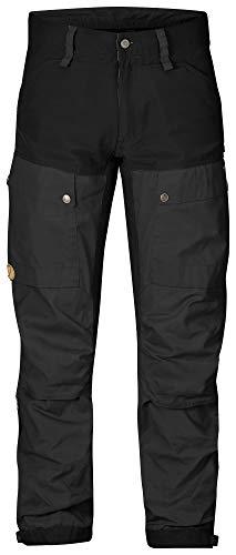 Fjallraven  Trousers Regular