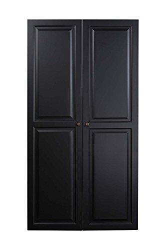 Big Sale Best Cheap Deals Original Scrapbox Workbox Black Bead Board Scrapbooking Storage Organizer Cabinet Desk Armoire