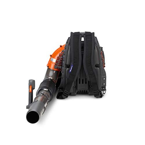Husqvarna 360BT Backpack Blower