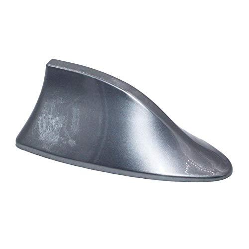 DKINCM Car Shark Fin Antenne Auto Styling Auto Dak FM Signaal Auto Radio Aerials, Voor Peugeot 308 508 108 301 107 408 207 407 206