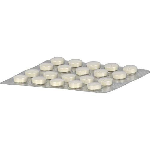 remifemin Tabletten bei Wechseljahresbeschwerden, 100 St. Tabletten