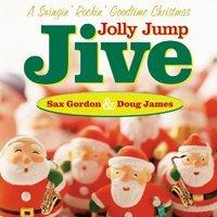 Jolly Jump Jive