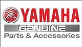 Yamaha 90215-21121-00 Washer, Lock; New # 90215-21239-00 Made by Yamaha