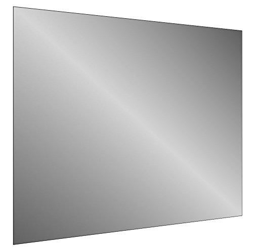 Polarisationsfolie 200 x 200 x 0,2 mm, linear 90 Grad, Typ ST-38-20