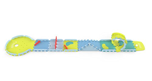 Knorrtoys 21006–Tatamiz Puzzle Matte Mini Golf