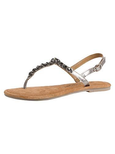 tamaris zalando buty damskie