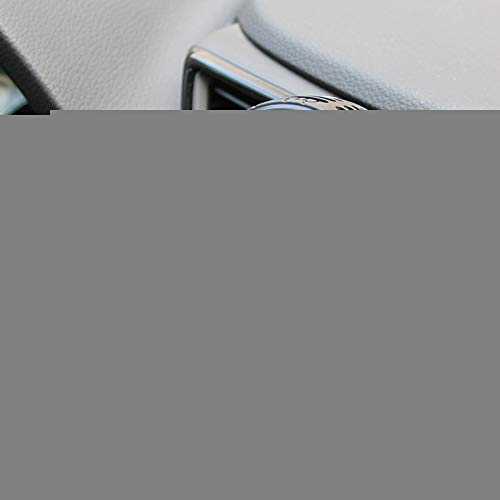 Coche eléctrico Fanfan coche Coche mini USBF3A ventilador neumáticos luz tobera LEDB Aplicar para Sedan Vehículo Camión RV SUV BarcoAutopartes