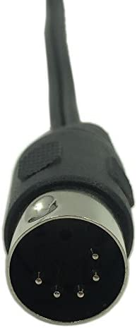 2 pin din connector _image4