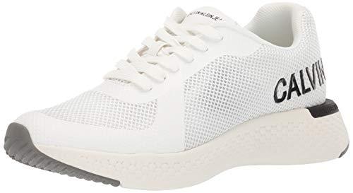 Calvin Klein Hombres Amos Zapatos 8 M US Hombres