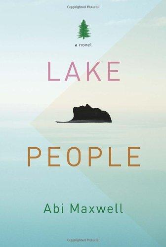 Image of Lake People