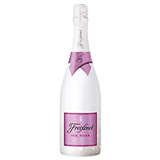 Freixenet-ICE-Rose-DO-Cava-Halbtrocken-125-Alkohol–Sommergetraenk-aus-feinsten-Rebsorten