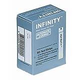 Infinity Test Strips - 50 ct.
