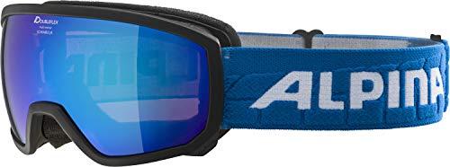 Alpina Scarabeo Mm Sph. Skibril