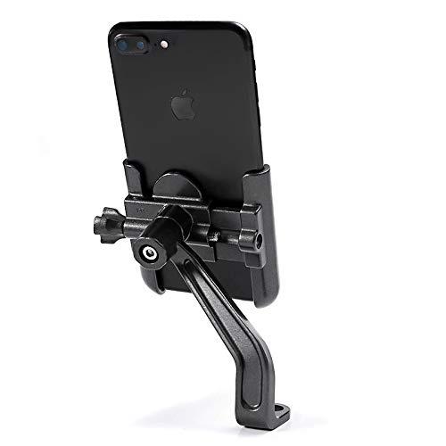 Smartphonehalter SH1 für Yamaha MT-07 / Tracer 700