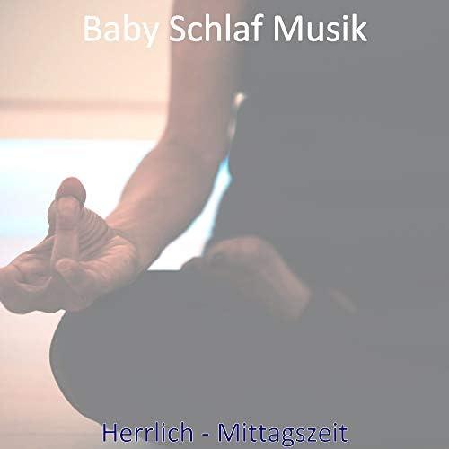 Baby Schlaf Musik