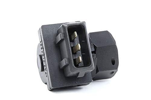 STARK SKCPS-0360233 Impulsgeber, Kurbelwelle Sensor Kurbelwelle, Kurbelwellengeber, Kurbelwellensensor