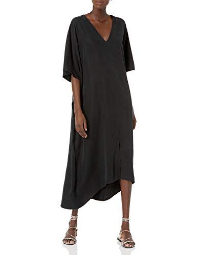 The Drop, Vestito da Donna, Kaftan Midi, di @graceatwood