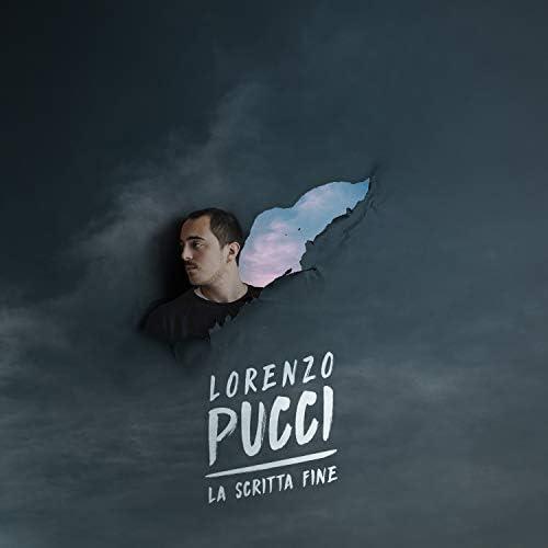 Lorenzo Pucci