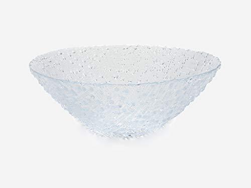 MI CASA FRUTERO Cristal Beads Ø25CM