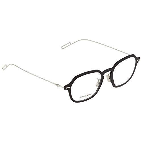Dior DIORDISAPPEARO4 003, 51 - Gafas de sol para hombre