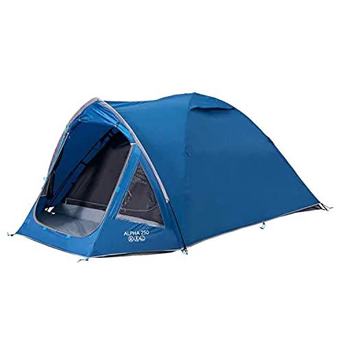 La top 10 tenda campeggio vango nel 2021