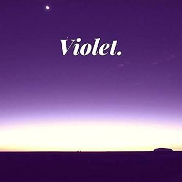 Violet (Instrumental)