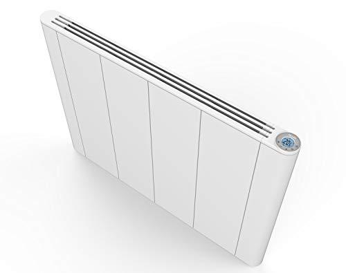 Emisor de calor seco programable UltraSlim serie S (2000w)