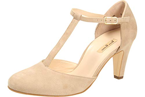 Paul Green Pumps Pumps beige 38