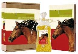 Die Reiter-Box: Von der Kunst, zwischen sich und dem Boden ein Pferd zu behalten (Collection Lardon)