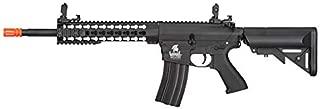 Lancer Tactical LT-12 M4 Gen 2 EVO AEG Airsoft Rifle