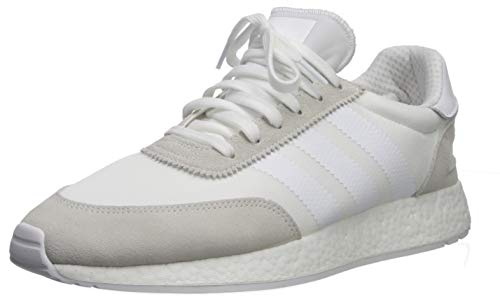 adidas Originals Men's I-5923 Sh...