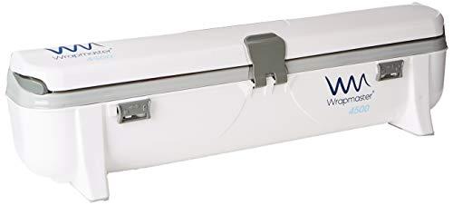 Wrapmaster 4500 Dispenser