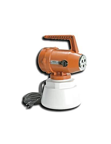orma AIRFOG nebulizzatore Elettrico Professionale per igienizzare, disinfettare o disinfestare Ambienti Interni o Esterni